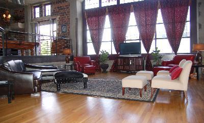 1863 wazee street 1g rocky mountain warehouse lofts. Black Bedroom Furniture Sets. Home Design Ideas